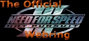 Official NFS3 Webring Homepage